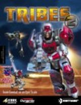 Tribes 2