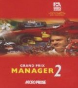 Grand Prix Manager 2