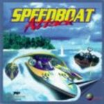 Speedboat Attack