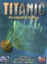 Titanic - Das unglaubliche Geheimnis
