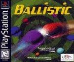 Ballistic (1999)