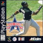 All Star Baseball 97