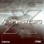 X-Tension