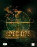 Spec Ops - Ranger Elite