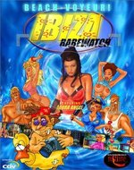 Ibiza Babewatch