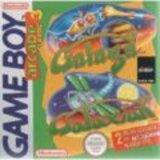 Arcade Classic 3