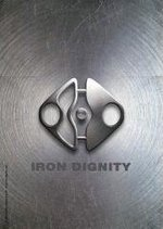 Iron Dignity