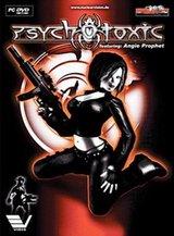 Psychotoxic