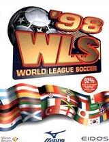 World League Soccer 98