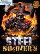 Z - Steel Soldiers
