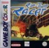 Rip Tide Racer