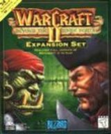 Warcraft 2 Expansion Set