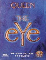 Queen - The Eye