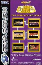 Arcade's Greatest Hits