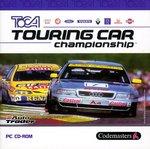TOCA Touring Car