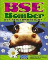 BSE-Bomber