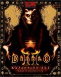 Diablo 2 - Lord of Destruction