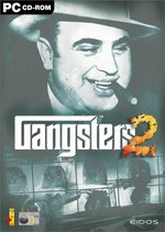 Gangsters 2