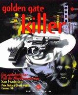 Golden Gate Killer