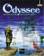 Odyssee - Auf der Suche nach Odysseus