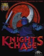 Knights Chase