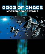Edge of Chaos - Independence War 2