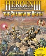Heroes of Might & Magic 3 - Shadow of Death