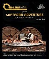 Softporn