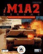 iM1A2 Abrams