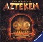 Der Fluch der Azteken
