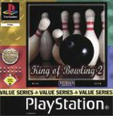 King of Bowling 2