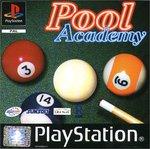 Pool Academy