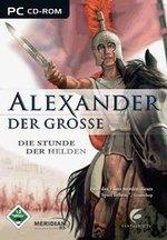 Alexander der Gro�e