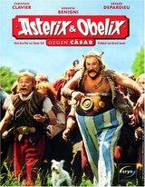 Asterix & Obelix gegen Cäsar