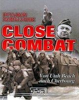Close Combat 5 - Invasion Normandie