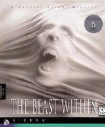Gabriel Knight 2 - The Beast Within