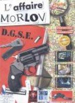 Affäre Morlov