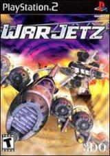 WDL War Jetz