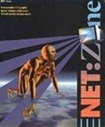 Net:Zone