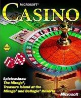 Mirage - Casino