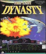 Last Dynasty