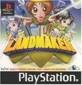 Landmaker