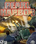Pearl Harbor - Defend the Fleet