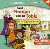 F�rst Marigor und die Tobis