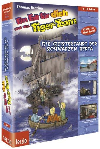 Tiger Team 2