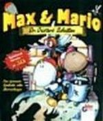Max & Mario - Dr. D�sters Schatten