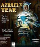 Azrael's Tear