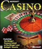Microsoft Casino