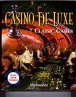 Casino De Luxe