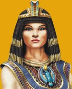 Pharao - Cleopatra Expansion